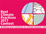 Best Climate Practice 2017